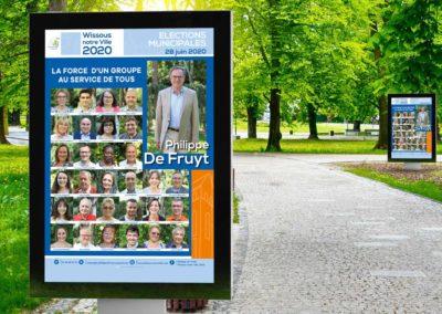 Affiche_Campagne_Wissous