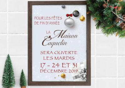Affiche_Caquelin