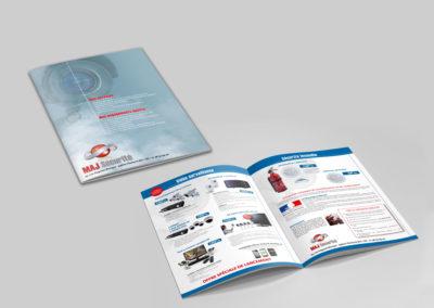 Brochure_MAJ-Securite