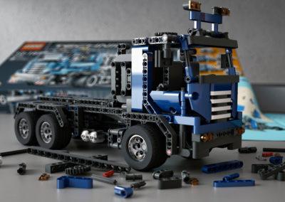 Camion_Lego_final