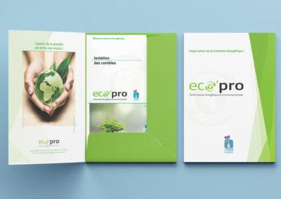 Chemise_EcoPro