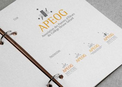 Logo_APEOG