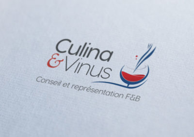 Logo_Culina&Vinus