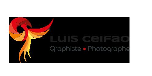 Luis Ceifao