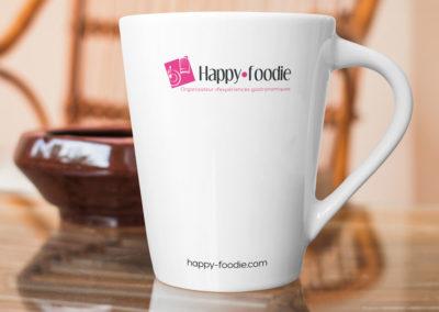 Mug_Happy-Foodie
